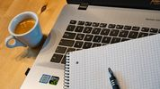 Working from home: the new reality for investment managers?