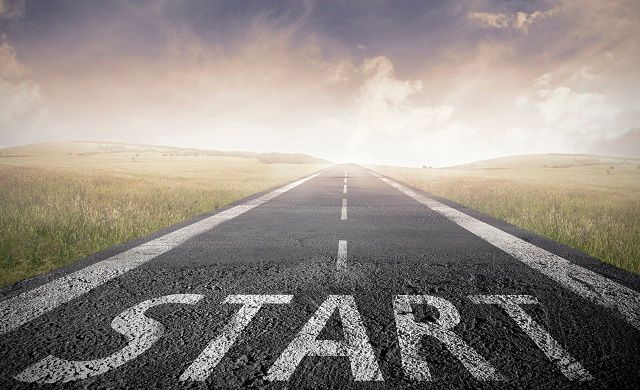 8 key steps to starting a new business featured image