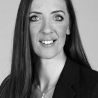 Louise Jones, Associate, Collyer Bristow