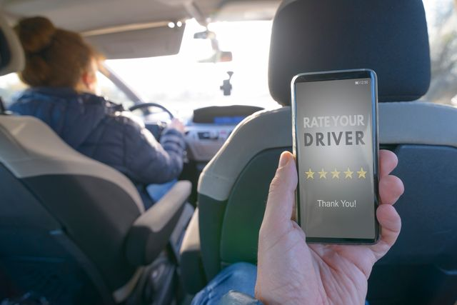 "Uber May Owe £1bn in Taxes After UK Supreme Court Ruling on ""Gig Workers"" featured image"