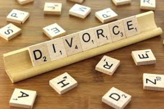 Divorce Rates Fall - Time for Cohabitation Reform? featured image