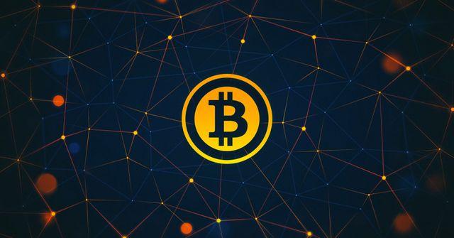 The company called Blockchain raises $40 million featured image
