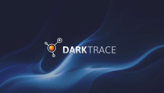 Cambridge based Darktrace raises $18m featured image