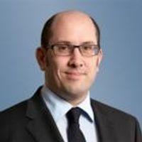 Nick Stern, Counsel, Freshfields Bruckhaus Deringer