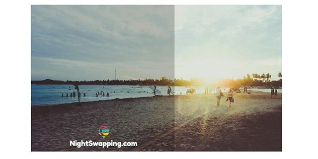NightSwapping Is a New European Model of Sustainable Tourism featured image