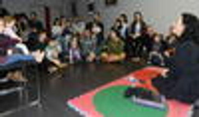Circuit Biscuit : en route pour 26 représentations featured image