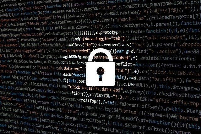 Consejo de la UE finalmente acuerda  su posición sobre normas de privacidad y comunicaciones electrónicas featured image