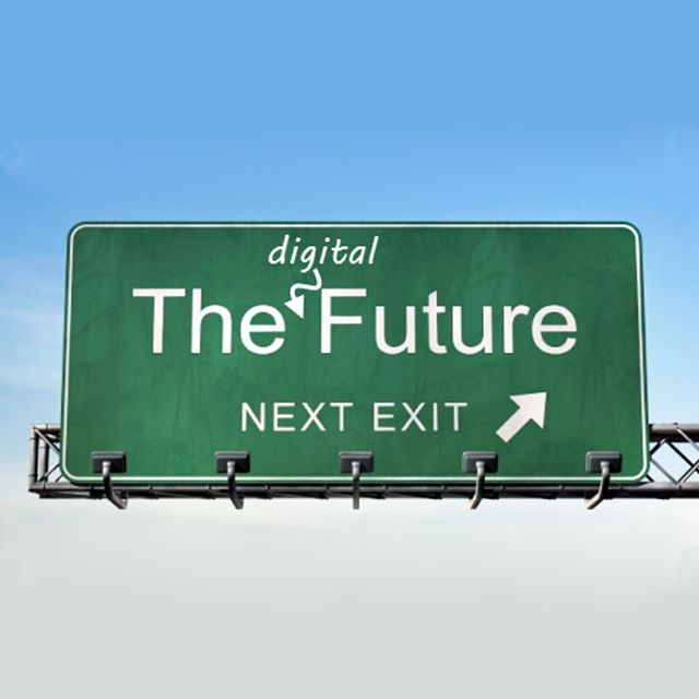Digital Future Now Series:  Optimum customer experience is a matter of survival featured image