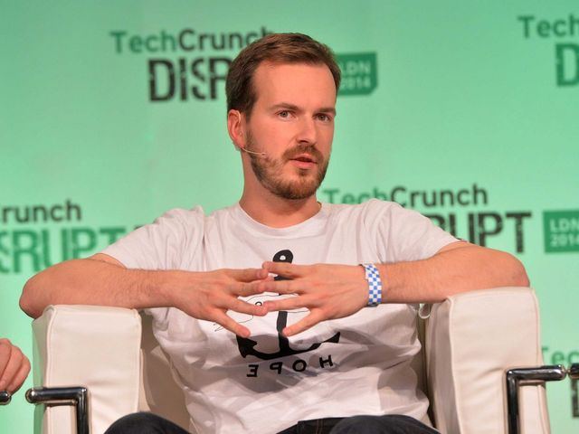 Transferwise is the latest European unicorn featured image