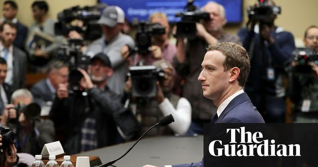 Facebook warned of £500,000 data breach fine featured image