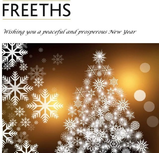 Our 12 Days of Christmas Top Tips featured image