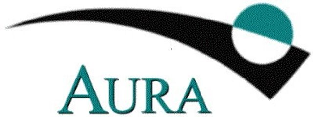 AURA Announces Selection of New AURA President featured image