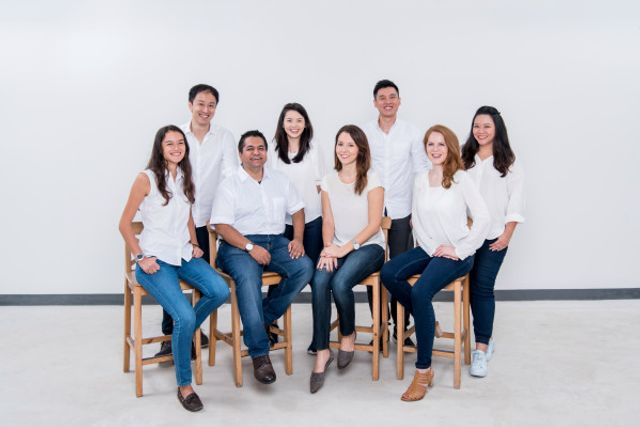 CardUp raises $1.7M to help small businesses get more out of their credit cards featured image