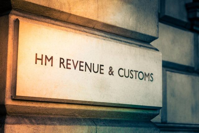 HMRC estate administration investigations featured image