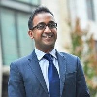 Prashanth Ariyam, Director , Deloitte