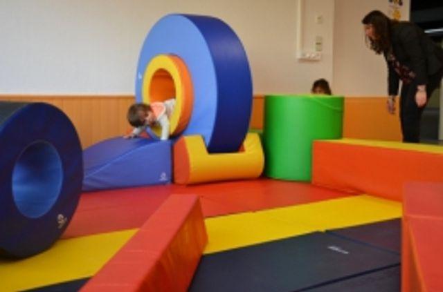 Une bougeothèque pour la petite enfance... featured image