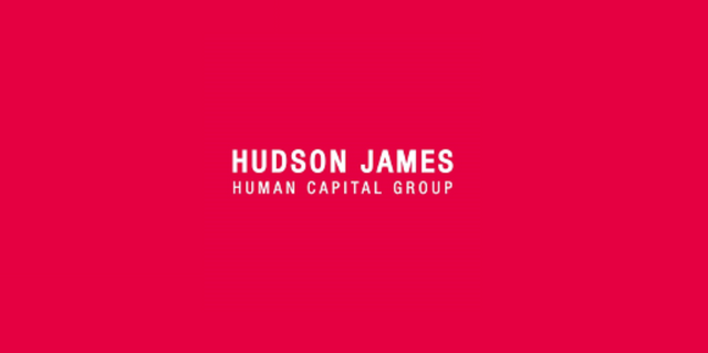 HJ Human Capital Group Acquire Vitae Selection featured image