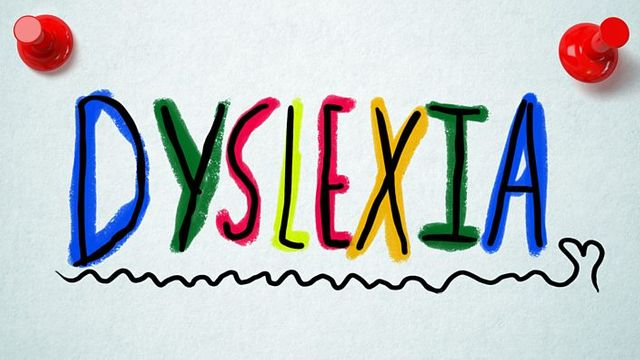Dyslexia is my competitive advantage... featured image