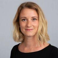 Elizabeth Forster, Associate, Freshfields Bruckhaus Deringer