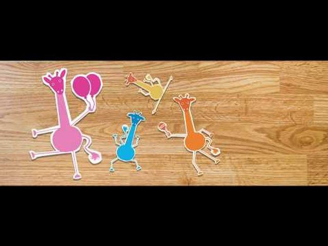 Les Grands Rendez-vous de la Petite Enfance 2018 : le thème featured image