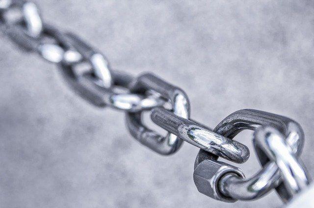 Ransomware: Weniger Anbieter als vermutet? featured image