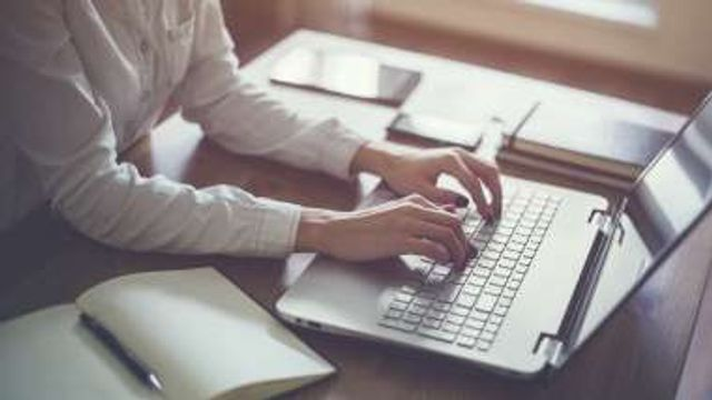 Passle's Accountancy Research Featured on AccountingWeb featured image
