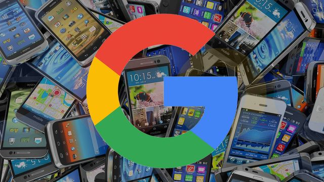 Google begins rolling out mobile-first indexing to more sites featured image