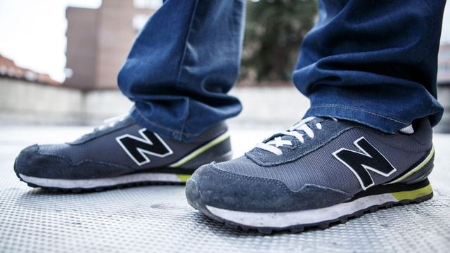 Chinese trade mark law and landmark damages for New Balance featured image