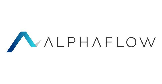 AlphaFlow secures $4.1m Seed funding featured image