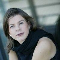 Halina Kochanowicz, Head of Customer Engagement, ElevateFlex, Elevate Services