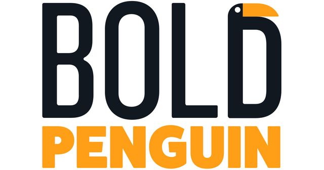 MTech Capital invests in Bold Penguin featured image