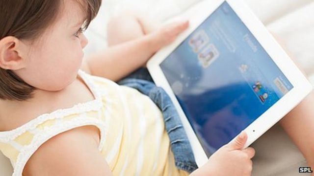 Does technology help or hinder toddlers' learning? featured image