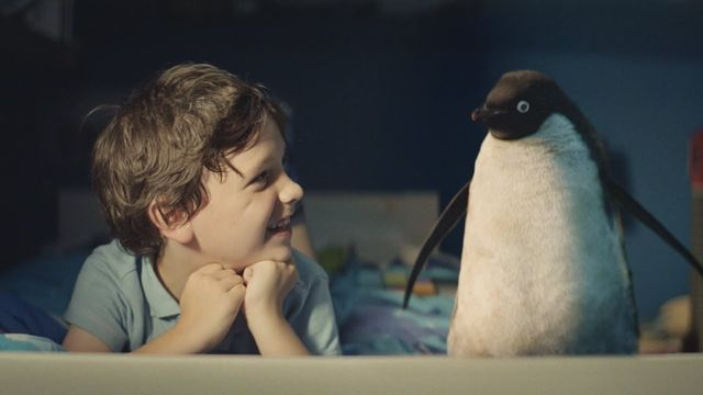 John Lewis Ad to air on November 4th with Adele featured image