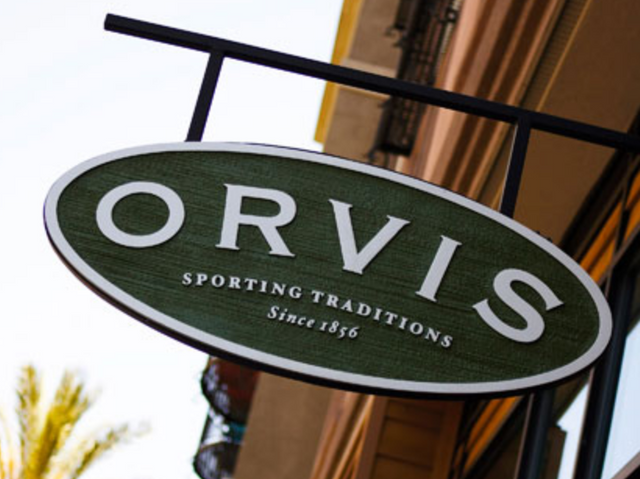 Retailer Orvis.com Leaked Hundreds of Internal Passwords on Pastebin featured image