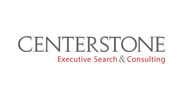 Centerstone Executive Search & Consulting Adds Aerospace, Defense, & Security Markets featured image