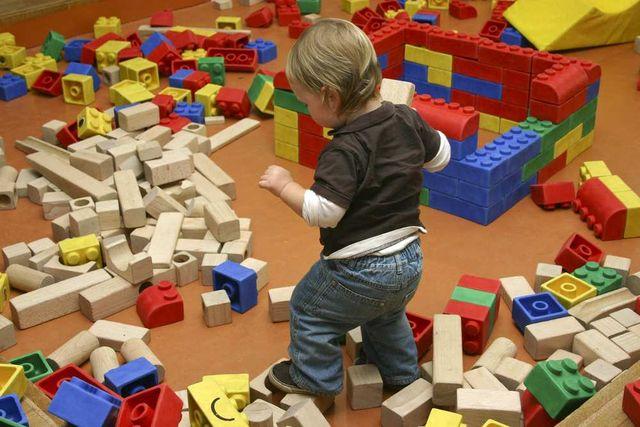 Ce que prévoit le plan d'action pour la petite enfance featured image
