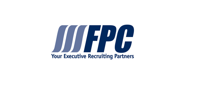 FPC of Sedgwick, KS, a Nationwide Executive Recruiting Firm, Opens its Doors featured image