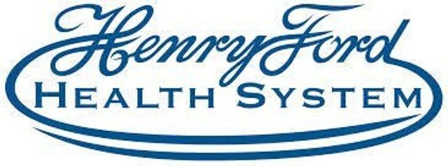 Henry Ford Health System Names Chair of Emergency Medicine featured image