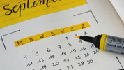 Have you created your 2019 content calendar?