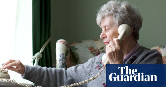 The Decline of the Landline - ten years in telecoms featured image