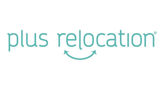 Plus Relocation announces first-ever Plus Partner Award recipients featured image