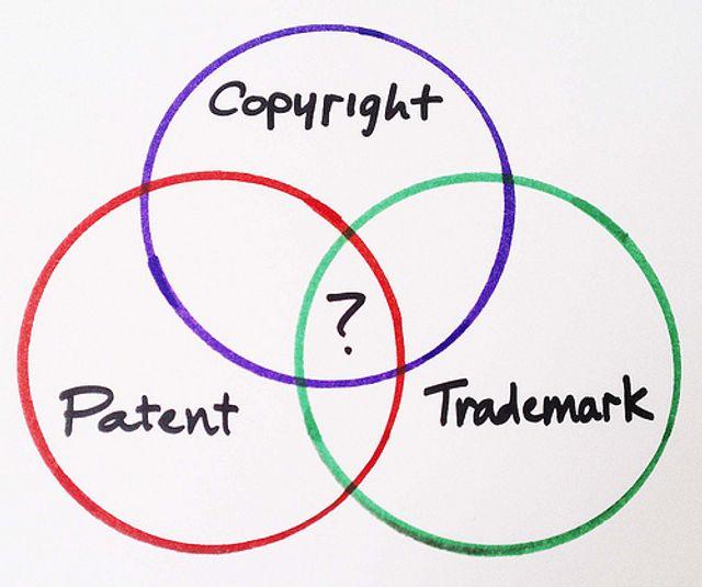 EU Trade Mark Regulation featured image