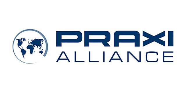 PRAXI Alliance Announces New Member in Turkey featured image