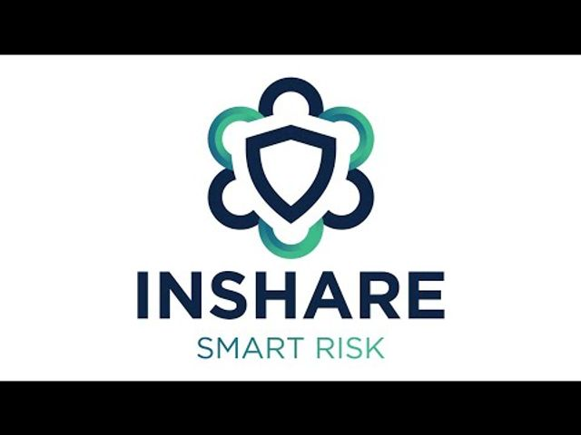 InShare SMART Risk featured image