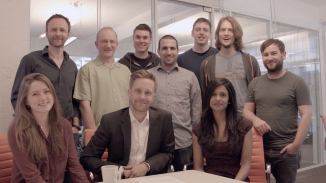 """Full-Stack"" UK Bank Startup Mondo Raises £2M featured image"