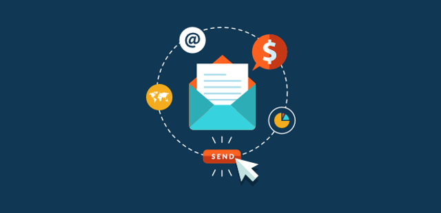 Is Email Marketing Dead? The Statistics Say So featured image