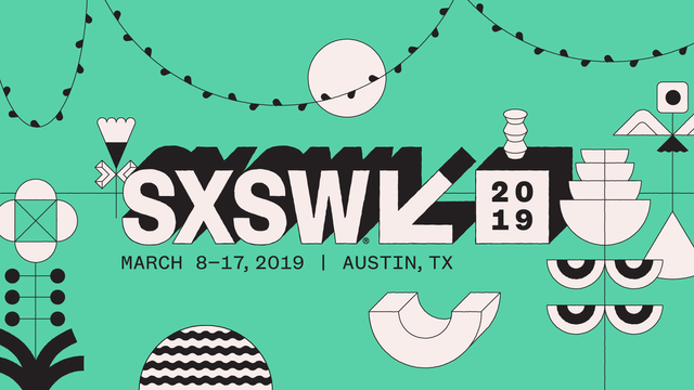 Four trends from SXSW 2019 featured image