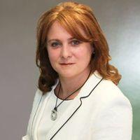 Kirstin  Duffield, Managing Director, Morning Data