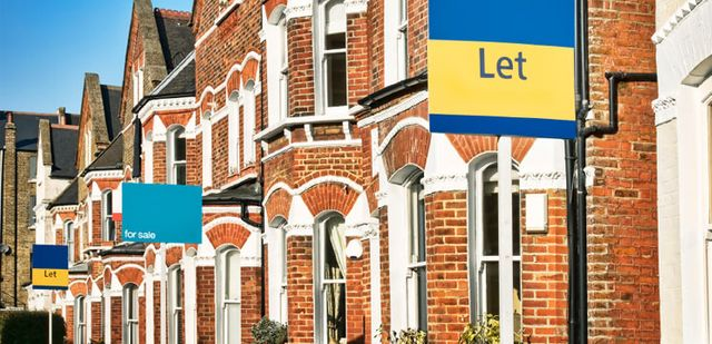 Tips for choosing the best buy to let property featured image