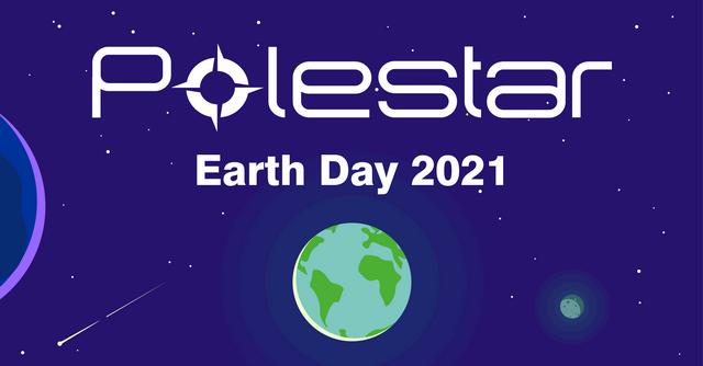 Polestar's Earth Day 2021 report: Improving but could we do better? featured image
